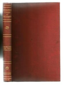 Locomotives-and-Their-Operation-by-International-Editors-1928-HC-1st-trains