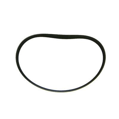 Tiller Drive Belts for Titan Pro TP700RotavatorRotavator Spares