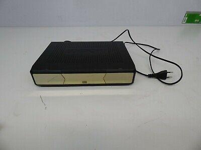 Edision argus Mini HDTV Sat HD Receiver | eBay