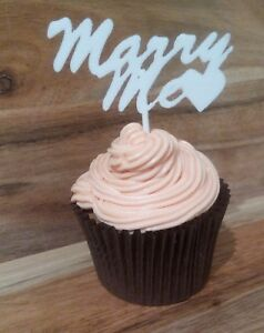 Marry-Me-Cake-Topper-Party-Decoration-Cupcake-Topper-Valentines-Love-You-CT013