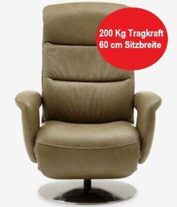 PR02-Schwerlastsessel-200-kg-HU-PR17046-Bestellung-4-Motoren-Aufstehhilfe-AKKU