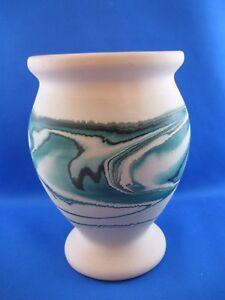 Dating nemadji pottery marks