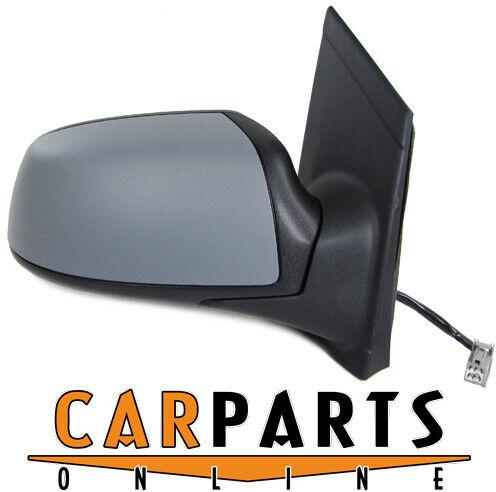 Rétroviseur Extérieur Miroir elektrizi chauffage droite pour Ford Focus II 04-08
