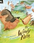 The Windy Farm by Doug MacLeod (Paperback)
