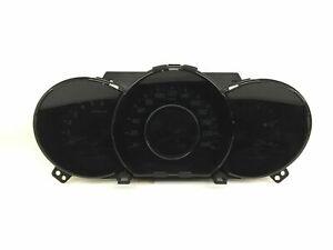 Kia-Cee-039-D-2013-Diesel-Km-H-Compteur-de-Vitesse-Instrument-Cluster-94003-A2230