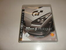 PlayStation 3   Gran Turismo 5 Prologue (13)