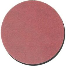 "Starcke 6/"" 600 Grit Gold PSA NH Abrasive Sanding Disc 100 Per Roll"