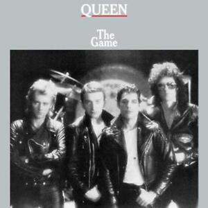 Queen-The-Game-Original-Recording-Remastered-2011-NEW-CD