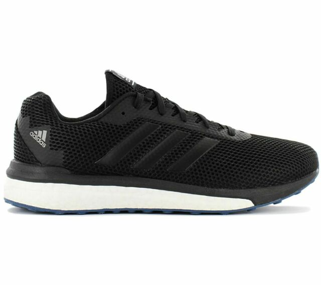 adidas adipure 360.3 Training Shoes Mens Black Gym Fitness Trainers Sneakers