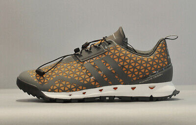 ADIDAS PORSCHE DESIGN SPORT P'5000 M EASY TRAIL Gr.44 23 UK 10 F32304 bounce s4 | eBay