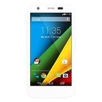 Motorola Moto G Cell Phone