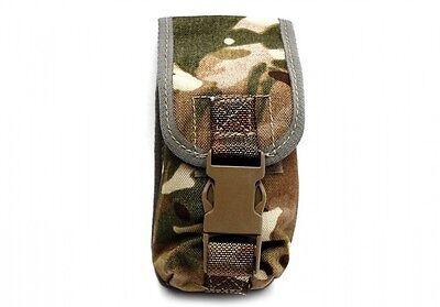 Engl Armee Osprey MK IV MTP Pouch Smoke Grenade Multicam Tasche Koppeltasche