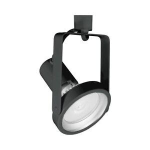 Details About Jesco Lighting H2hv238bk Medium Base 250 Watt Track Head For H 6 Pk