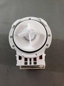 EXPRESS Simpson EZI set Washing Machine Water Drain Pump SWT704 913041060