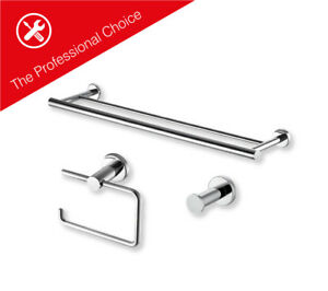 Anderson-3-Piece-Accessory-Pack