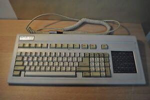 Key-Tronic-KB-5153-T-PROFESSIONAL-AT-5-PIN-TOUCH-PAD-KEYBOARD-CIG8AVKB5153001