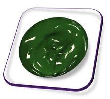 5ml Acrylfarbe Malfarbe Farngrün 5ml ONE Stroke Nail Art AM-019