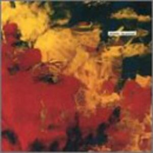 Minutemen-Punch-Line-New-Vinyl