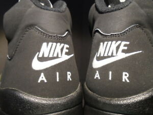 3300849888ee 1999 2000 Nike Air Jordan V 5 Retro BLACK METALLIC SILVER FIRE RED ...
