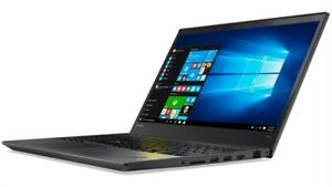 Lenovo-ThinkPad-P51s-15-6-034-FHD-Intel-i7-2-8GHz-16GB-256GB-NVMe-SSD-Quadro-M520M