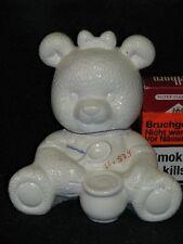 +# A006331_10 Goebel Archiv Plombe Teddybär Teddy Bär Bear Honigtopf 36-579