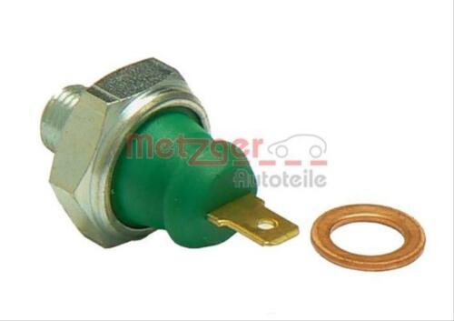 1x macellaio 0910034 la pressione dell/'olio Interruttore