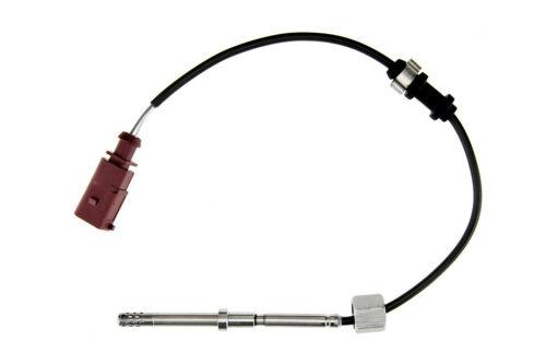 Abgastemperatur EGT-VW-002 NTY Sensor