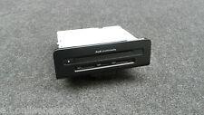 Audi Q5 FY A4 8W Multimediaeinheit MIB High Radio TV Zentralrechner 8W0035192 A