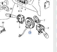 Brand NEW Genuine Suzuki ALTO Rotary Switch Squib Horn Reel 1.0 2009-2016