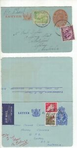New-Zealand-2-x-letter-cards