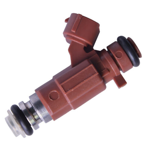 Single Unit Oem Denso FJ1074 Fuel Injector 09-11 Nissan Sentra 2.0L 195500-1350