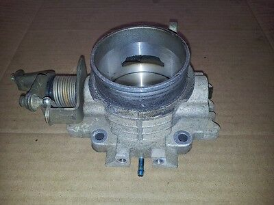 Jeep throttle body in South Africa Deals on Auto Parts