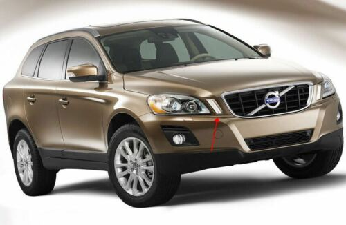 VOLVO XC60 2009-2013 FRONT WING PASSENGER SIDE NEW INSURANCE APPROVED