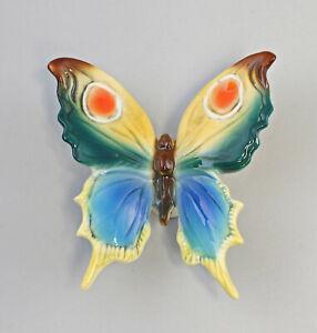 9959434-Porcelain-Figurine-Ens-Butterfly-9-x-10-x-3-CM