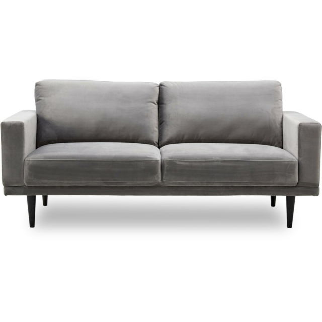 Sofa, andet materiale, 3 pers Sofa, polyetherskum. - Vic…