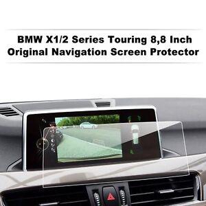 LFOTPP BMW Serie 2 Gran Tourer Active Tourer X1 8,8 Pollici Navigazione (I3k)
