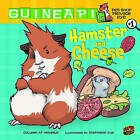 Hamster and Cheese by Colleen A. F. Venable (Paperback, 2010)