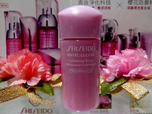 SALE-Shiseido-White-Lucent-Luminizing-Surge-15ML-Resistant-Dark-Spots-034-P-F-034