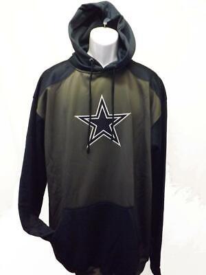 new product d7438 8e3ba New Dallas Cowboys Mens Size 2XL-3XL-4XL-Tall Licensed ...