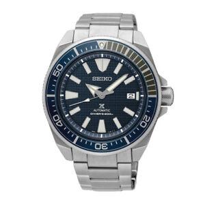Seiko-Prospex-Sea-Series-Air-Diver-039-s-Automatic-Watch-SRPB49K1-AU-FAST-amp-FREE