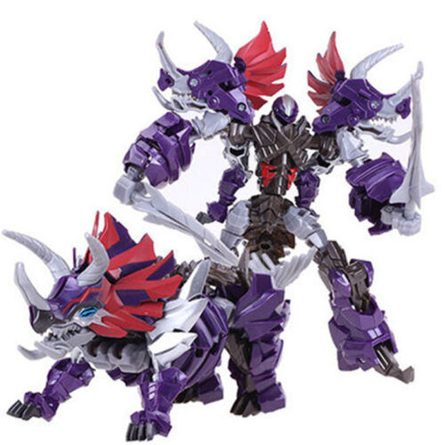 Super Sale Transformers Dinobot Rare Special Edition Best Toys Dinosaurs Robot