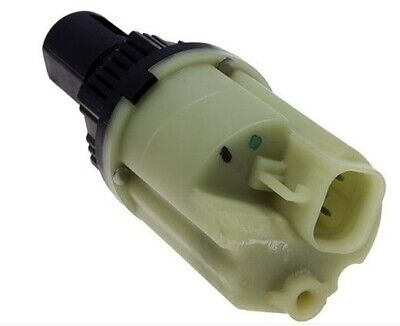 GM Differential Shift Actuator 8.25 or 9.25 IFS 40007173