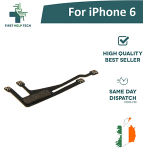 d7a59040634 For Apple iPhone 6 6G 4.7