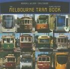 The Melbourne Tram Book by Dale Budd (Paperback, 2014)