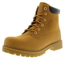 Fila Boots for Men | eBay