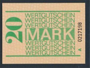 DDR-Gefangnisgeld-Series-A-uncirculated-20-Mark-8981380