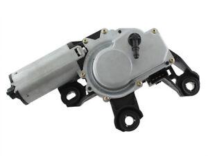 Heckscheibenwischermotor Wischermotor Heck Audi A4 B5 95 01 Avant
