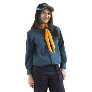 Scout-Blouse-Uniform-Official-Charity-Shop-All-Sizes