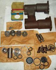 Hydreco Hydraulic Valve Repair Kit SKO917 Clark: 948699