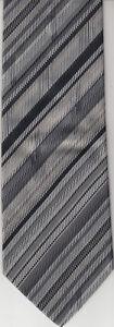 Missoni-Authentic-100-Silk-Tie-Made-In-Italy-Mi28-Men-039-s-Tie